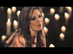 """Juanita du Plessis new music video of """"DIE FIETS"""" from her Gospel album """"Wees lig"""" 4 October 2012 Filmed by Blixem Productions Quotes Dream, Life Quotes Love, Robert Kiyosaki, Afrikaans, Tony Robbins, Video Capture, Music Videos, Napoleon Hill, People"""