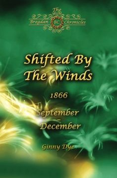 Shifted By The Winds (# 8 in the Bregdan Chronicles Histo... https://www.amazon.com/dp/1514175207/ref=cm_sw_r_pi_dp_x_Ulr7xb7RW8C55
