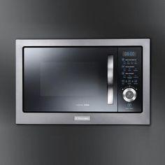 Microondas Electrolux MB38X - Home Pro