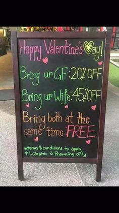 Happy Valentine's Day Happy Valentines Day Sign, Valentines Day Memes, Valentines Day Pictures, Valentine Special, Funny Valentine, Be My Valentine, Valentine Wishes, E Cards, Moment Of Silence