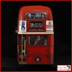 """posts - DHM 