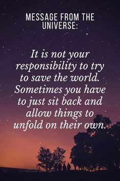 Motivational Quotes For Life, Faith Quotes, Wisdom Quotes, Book Quotes, Words Quotes, Life Quotes, Inspirational Quotes, Sayings, Positive Affirmations Quotes