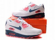 : nike air max 90 essenziale delle scarpe da corsa: scarpe