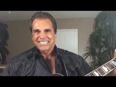 "Carman, ""The President Trump Song""  |  YouTube"