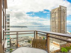 Cristalla | Seattle King County Condominium Home for Sales Details  City  LivingCity LifeHomes ...
