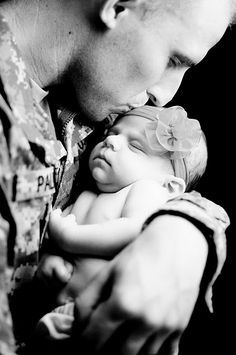 no one can describe the love a father has for his daughter.