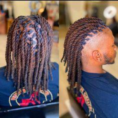Dreadlock Hairstyles For Men, Black Men Hairstyles, Hairstyles Haircuts, Haircuts For Men, Dreads Styles For Women, Mens Dreadlock Styles, Baby Haircut, Natural Hair Styles, Short Hair Styles