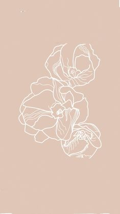 Beautiful floral illustration and color association . - Beautiful floral illustration and association of colors … - Abstract Illustration, Illustration Blume, Floral Illustrations, Illustrations Posters, Web Design, Graphic Design, Creative Design, Graphic Prints, Design Trends