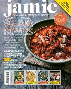 Jamie Magazine | Edition 65