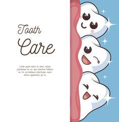 Human tooth character icon vector image on VectorStock Dental World, Dental Life, Dental Art, Dental Clinic Logo, Dental Humor, Dentist Cartoon, Dentist Website, Dental Pictures, Dental Posters