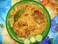 In a recent study, it was revealed that 98% of West Bengal is non-vegetarian, so it's no surprise that all kinds of biryani would be appreciated and accepted in Kolkata. Here are a few places where you can get your hands on Beef Biryani in the Kolkata.