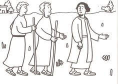 http://www.biblekids.eu/new_testament/disciples_%20of_%20Emmaus/disciples_%20of_%20Emmaus_coloring/disciples_%20of_%20Emmaus_5.jpg