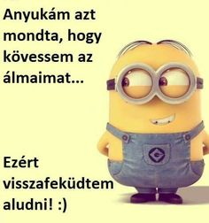 Lehet csinálni így is Funny Photos, Cool Photos, Wholesome Memes, Jokes Quotes, Funny Moments, Picture Quotes, Happy Life, Minions, Funny Jokes