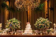 decoracao-casamento-rustico-romantico-gioia-decoracao-inspire-15.jpg (1024×682)