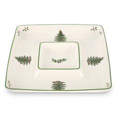 Spode Christmas Tree Square Chip and Dip, 12-Inch Spode,http://www.amazon.com/dp/B003KKV46G/ref=cm_sw_r_pi_dp_DiWUsb16PXG8MEC8