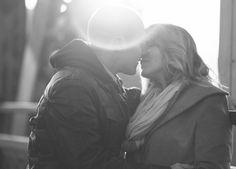 """Секреты истинной любви от Адама Джексона, автора мирового бестселлера — """"Десять секретов Любви"""" о том, как найти партнера на всю жизнь, вернуть и сохранить любовь"""