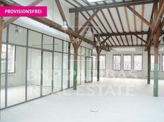 Die Alte Papierfabrik in Alt-Erkrath besticht durch ihre offene, charmante und einzigartige Atmosphäre. <br/>Namhafte Modelabels, ein Star-Frisör sowie...