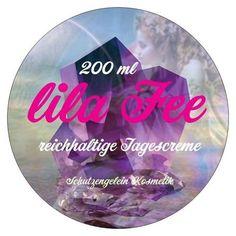lila Fee, reichhaltige Tagescreme, Intensivpflege Einhorncreme http://www.amazon.de/dp/B018ZNJJLY/ref=cm_sw_r_pi_dp_OxYywb1GYXPEP