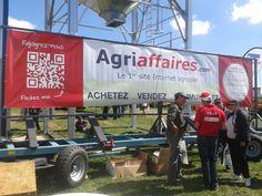 Agriaffaires