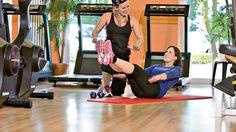 Strandhotel Am Weissenhäuser Strand - Germania. Fitnessclub con 14 diversi corsi: yoga, step- aerobica, pilates, Nordic Walking (acquatica), ginnastica della colonna vertebrale...#sport #fitness #benessere #vacanze https://www.spadreams.it/offerte/germania/mar-baltico/weissenhaeuser-strand/strandhotel-am-weissenhaeuser-strand/?t=7&dmin=3