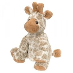 Sweet Rascals Gillian Giraffe 45605
