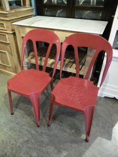 Delicieux #Furniture #HomeDecor #Nadeau #Nashville #FWAS Nadeau Furniture, Nashville
