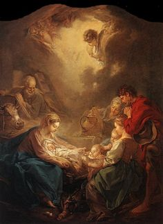 nativity10.jpg (680×932)