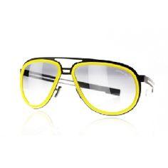 Strada del Sole - Sonnenbrillen - Brillen | bestswiss.ch - das Beste aus der Schweiz