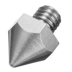 Farwind Generic Filament Nozzle Extruder Nozzle For Printer 3d Printer Extruder, 3d Printer Parts, 3d Printer Supplies, Diy Kits, Arduino, Accessories, Jewelry Accessories