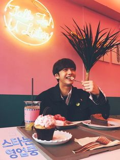 Hyungwon /형원 - MONSTA X