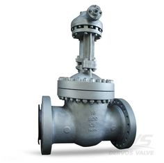 Sinobasemetal is a leading #gate #valve #manufacturer, offering bronze, iron, stainless steel and cast steel gate valves in a variety of styles and sizes…