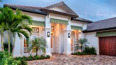 Key West Style Homes Inspirational Design 16 On Home Design Ideas