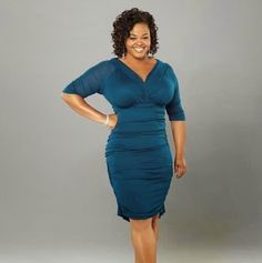 Jill Scott. Such a beautiful being. Love her to pieces.