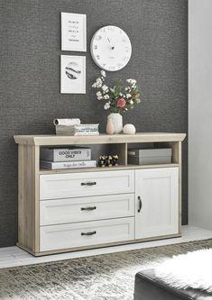 Vanity, Pine Tree, Chest Of Drawers, Engineered Wood, Farmhouse, Dekoration, Dressing Tables, Powder Room, Vanity Set