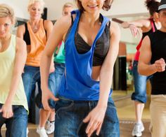 How to Quickly Memorize Choreography - Some great tips for dancers young and old! http://chosendanceacademy.com