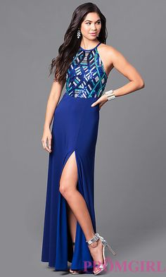 P c evening dresses 8th