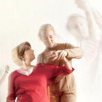 Les Grands Ballets Canadiens de Montréal lance le Centre national de danse-thérapie