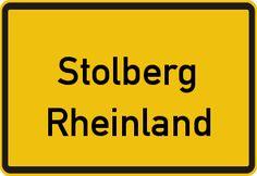 Schrotthändler sowie Schrotthandel Stolberg-Rheinland