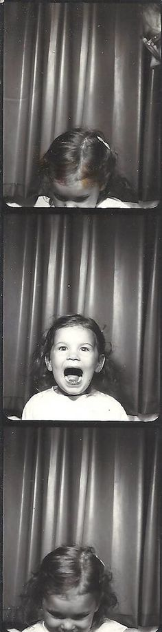 https://flic.kr/p/adCNrm   i've always had a big mouth