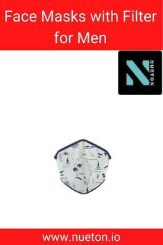 ✅ PRIMARY LAYER – Revolutionary recycled plastic fabric printed in different Fashion Patterns ✅ SECONDARY LAYER- three-ply non-woven melt-blow polypropylene. ✅ THIRD LAYER – Cutting-edge Nano Replacement Filter. Filter is capable of filtering out up to 98%. ✅ FOURTH LAYER – 100% cotton layer filter pocket. #menfacemask #menfacemasks #menfacemasklagos #menfacemasktoo #gmenfacemasks #omenfacemask Mens Face Mask, Fashion Patterns, Male Face, Printing On Fabric, Filters, Third, Plastic, Pocket, Trending Outfits
