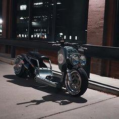 ⠀⠀⠀⠀⠀⠀ ⠀ ⠀⠀⠀⠀ ΛLΞX POOLΞ (@apoole_xxii) • Instagram photos and videos Grom Motorcycle, Custom Moped, Honda Ruckus, Rollers, Scooters, Antique Cars, Videos, Instagram, Motorbikes