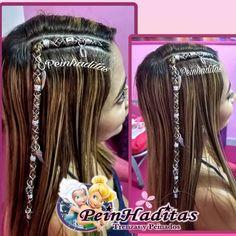 Winter Hairstyles, Wedding Hairstyles, Fun Time, Fall Hair, Hair And Nails, Hair Inspiration, Short Hair Styles, Hair Makeup, Braids