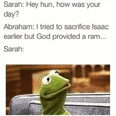 """Dank Christian Memes Perfect For Praisin' The Lord - Funny memes that """"GET IT"""" and want you to too. Get the latest funniest memes and keep up what is going on in the meme-o-sphere. Funny Quotes, Funny Memes, Hilarious, Funniest Memes, Memes Humor, Lds Memes, Jw Humor, Ecards Humor, Funny Church Memes"""