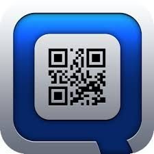 App de realidad aumentada y generación de códigos QR