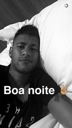 I love you Neymar Neymar Jr, Neymar Football, Soccer Guys, Good Soccer Players, Football Players, Neymar Brazil, Lionel Messi Wallpapers, Football Is Life, Football Design