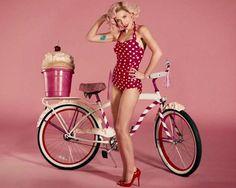 CycleBilly: фестиваль пляжных круизеров в Петербурге и фотоконкурс  #velomesto #bicycle #cruiser #велосипед