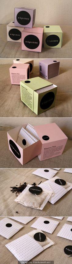 Evripos-Tea-Packaging