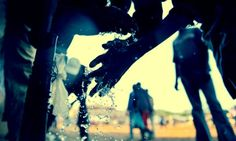 Oggi è la6/a Giornata Internazionale del Lavaggio delle Mani indetta dall'Unicefhttp://tuttacronaca.wordpress.com/2013/10/15/laviamoci-le-mani-ma-non-laviamocene-le-mani-1400-bimbi-morti-ogni-giorno/