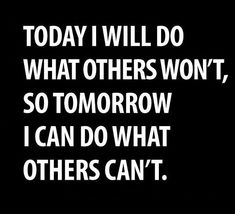 inspirational quotes for throwback thursday - Google Search