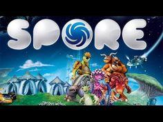 """SPORE - Gameplay ITA Part 3 """" A VOLTE LA SOPRAVIVENZA E CRUDELE """""""